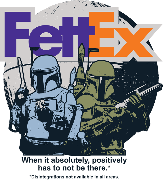 TeeFury-FettEx-6color.png