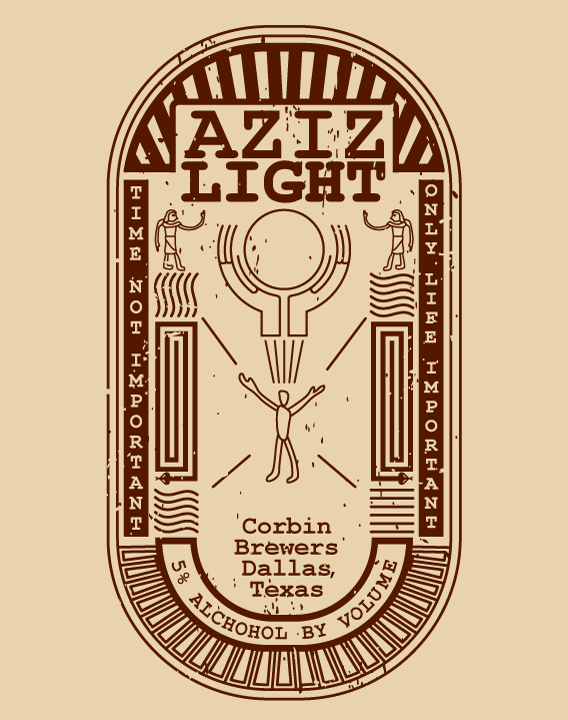 Aziz-Light-04.png