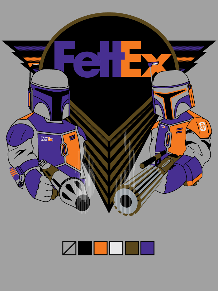FettEx-Tri2.png