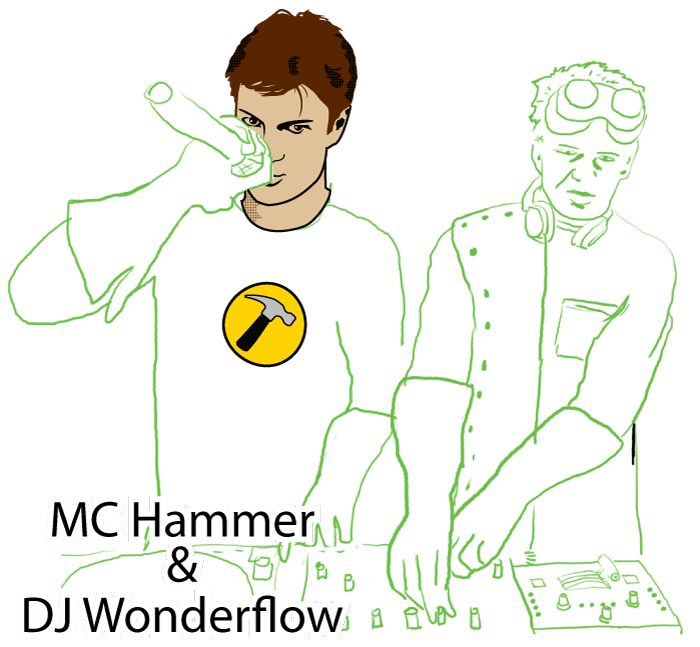 MC-DJ.png