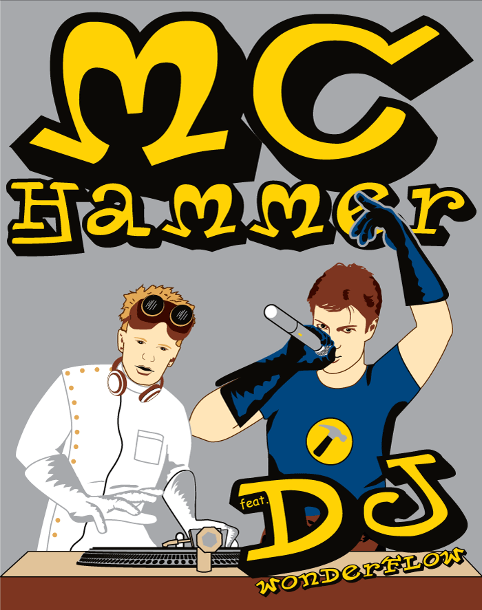 MC-DJ2.png