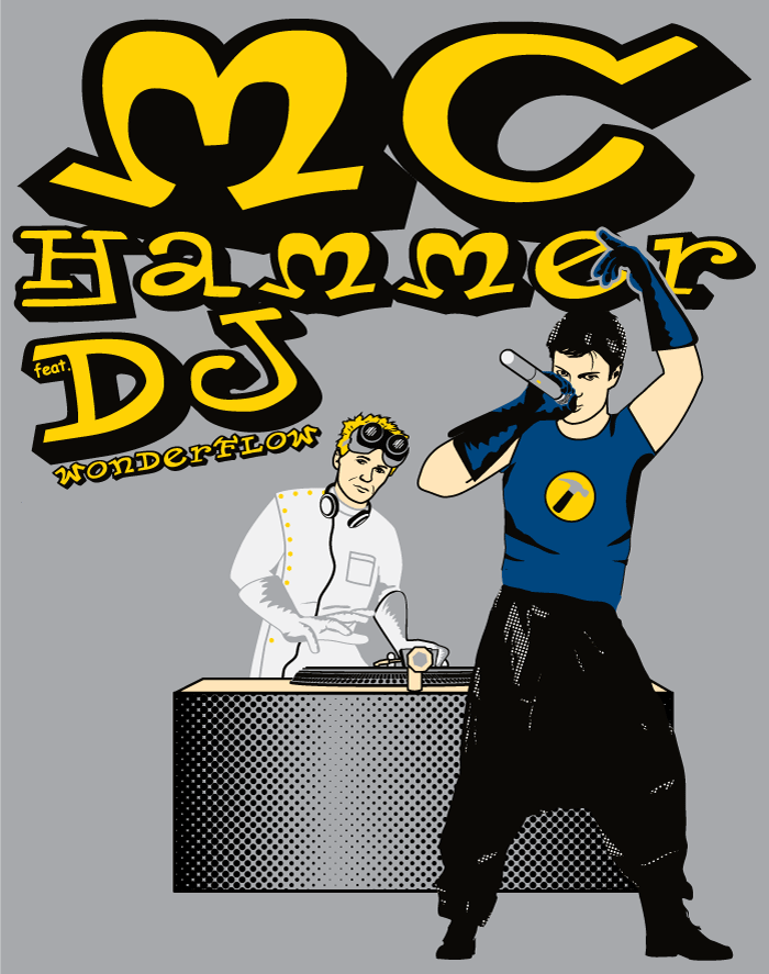 MC-DJ3.png
