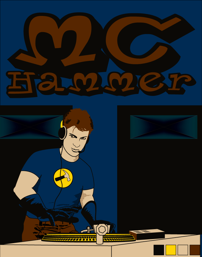 MC-Hammer-WIP2.png